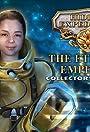 Hidden Expedition: The Eternal Emperor Collector's Edition