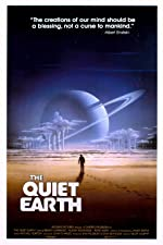 The Quiet Earth(1985)