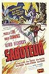 Kathryn Adams Dies; 'Saboteur' Actress Was 96