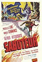 Primary image for Saboteur