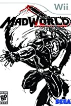 Image of MadWorld