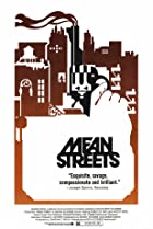 Image of Mean Streets
