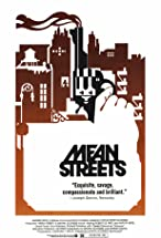 Primary image for Mean Streets