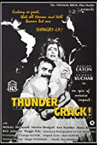 Image of Thundercrack!