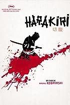 Image of Harakiri