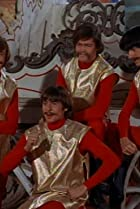 Image of The Monkees: Monkees at the Circus