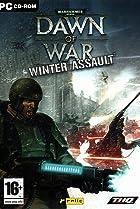 Image of Warhammer 40,000: Dawn of War - Winter Assault