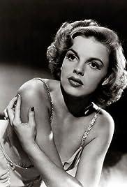 Last Days of Judy Garland Poster