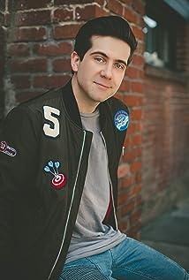 Benjamin Bryan Picture