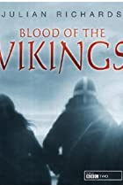 Image of Blood of the Vikings