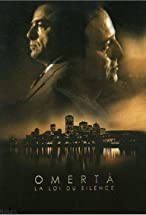 Primary image for Omerta, la loi du silence
