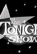 Primary image for The Tonight Show