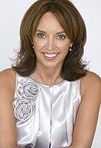 Suzanne Paul's primary photo