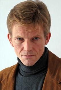 Grzegorz Emanuel Picture