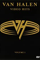 Image of Van Halen: Video Hits Vol. 1
