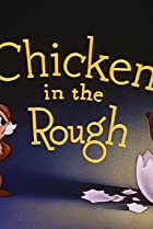 Image of Chicken in the Rough