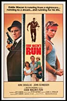 Image of Eddie Macon's Run