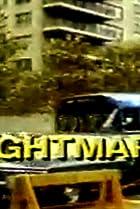 Image of Nightmare
