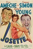 Image of Josette