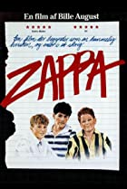 Image of Zappa