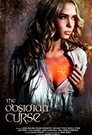 The Obsidian Curse Full Movie Online Free
