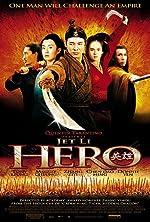 Hero(2004)