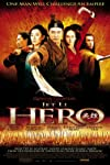 Audiences hold out for a 'Hero' -- $8.8 mil boxoffice