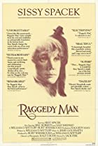 Image of Raggedy Man