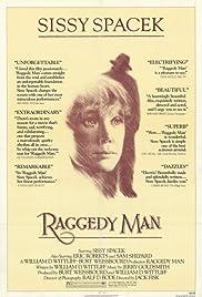 Raggedy Man(1981) Poster - Movie Forum, Cast, Reviews