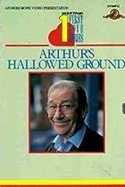 Image of Arthur's Hallowed Ground