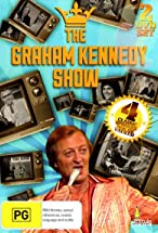 Primary image for The Graham Kennedy Show