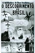 Image of O Descobrimento do Brasil