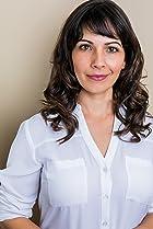 Erica Lamkin