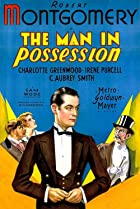 Image of The Man in Possession