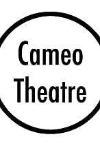 Primary image for Cameo Theatre