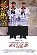 We re No Angels(1989)