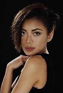 Aktori Yennis Cheung