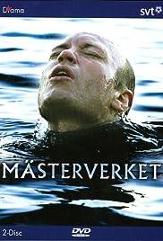 Mästerverket Poster