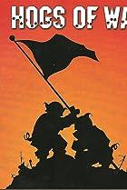 Image of Hogs of War