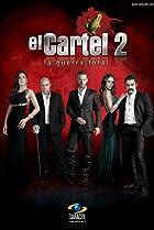 Image of El cartel 2 - La guerra total