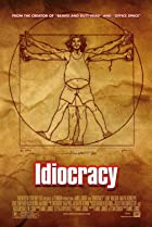 Image of Idiocracy