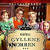 Hotell Gyllene Knorren (2010)