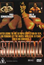 Image of Stand Tall