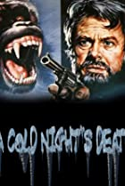 Image of A Cold Night's Death