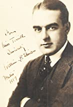 William B. Davidson's primary photo