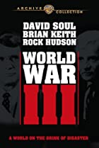 Image of World War III