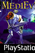 Image of MediEvil