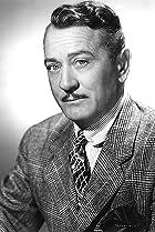 Image of Bobby Watson