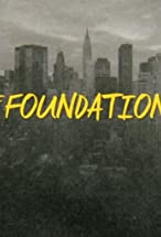 Primary image for The Foundation