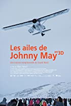 Image of Les ailes de Johnny May